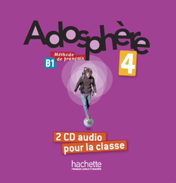ADOSPHERE 4 B1 CD (2)