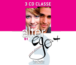 ALTER EGO  3 B1 CD AUDIO CLASS (3)