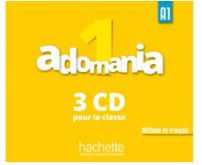 ADOMANIA 1 A1 CD (3)