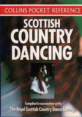 SCOTTISH COUNTRY DANCING FL