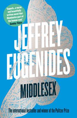 MIDDLESEX (PB)