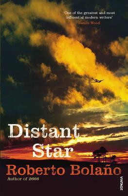 DISTANT STAR PB