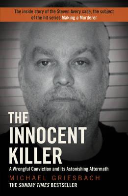 THE INNOCENT KILLER PB B