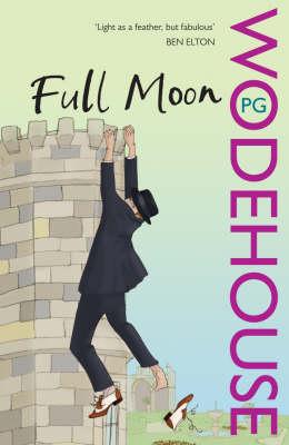 FULL MOON PB