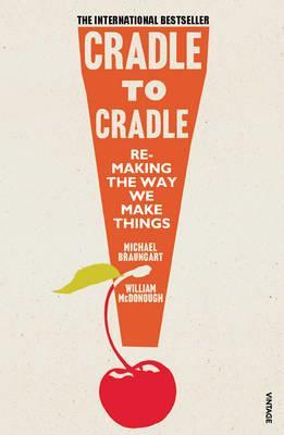 CRADLE TO CRADLE PB