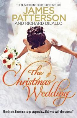 CHRISTMAS WEDDING PB