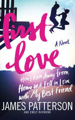 FIRST LOVE (ILLUSTRATED EDITION) PB
