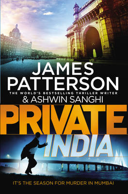 PRIVATE INDIA PB A FORMAT