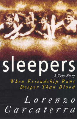 SLEEPERS PB A