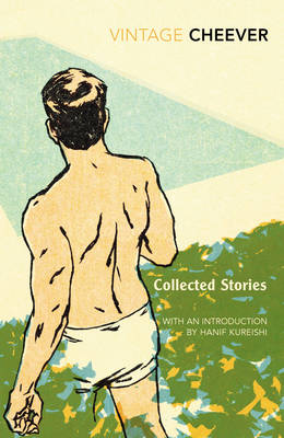 COLLECTED STORIES  PB