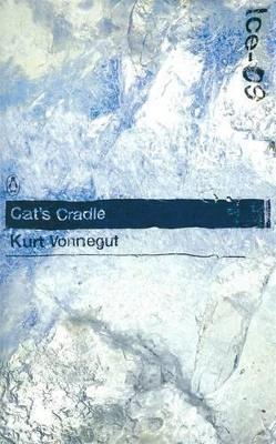 CATS CRADLE (PB A FORMAT)