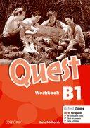 QUEST B1 WB