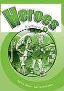 HEROES 1 WB