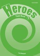 HEROES 1 TEST