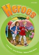 HEROES 1 TCHR S