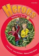 HEROES 2 TCHR S