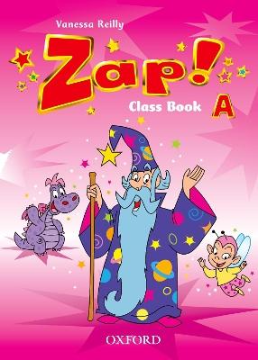 ZAP A SB