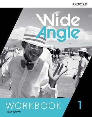 WIDE ANGLE 1 WB