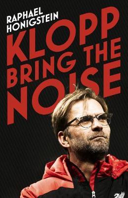 KLOPP : Bring the Noise PB