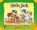 HELLO JACK TCHR S