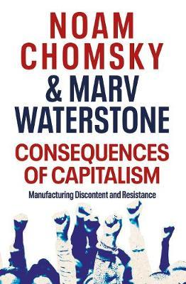 CONSEQUENCES OF CAPITALISM PB