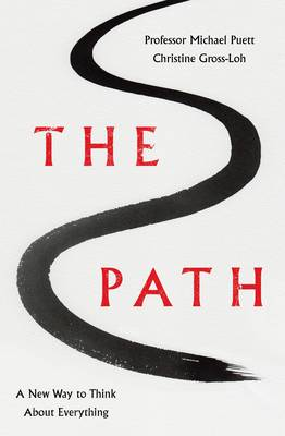 THE PATH : A NEW WAY TO THINK ABOUT EVERYTHING PB