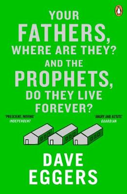 YOUR FATHERS, WHERE ARE THEY ? AND THE PROPHETS, DO THEY LIVE FOREVER? PB