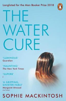 THE WATER CURE PB