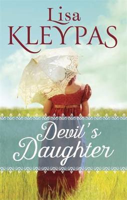 DEVILS DAUGHTER