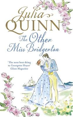 THE OTHER MISS BRIDGERTON (PB)