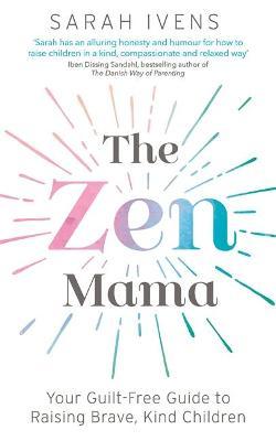 THE ZEN MAMA PB
