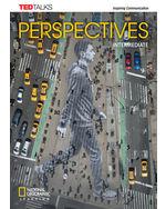 PERSPECTIVES INTERMEDIATE BUNDLE (SB  EBOOK) - BRE
