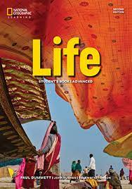 LIFE ADVANCED BUNDLE (SB  EBOOK) 2ND ED