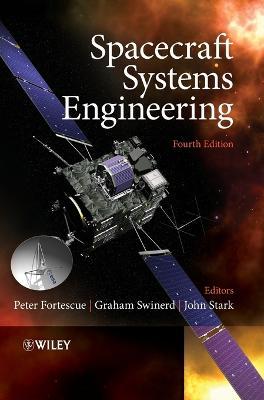 SPACECRAFT SYSTEMS ENGINEERING HC