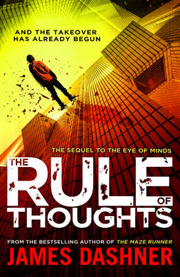 MORALITY DOCTRINE : RULE OF THOUGHTS  PB