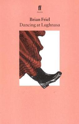 DANCING AT LUGHNASA  PB