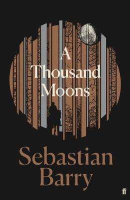 A THOUSAND MOONS (PB)