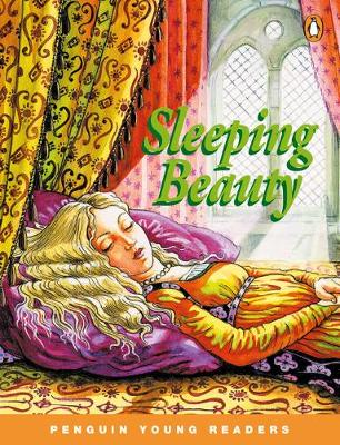 PYR 1: SLEEPING BEAUTY