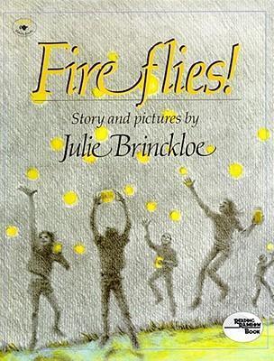 FIREFLIES HC