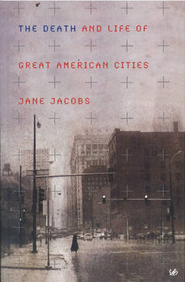 DEATH AND LIFE OF GREAT AMERICAN  PB