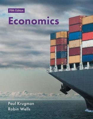 ECONOMICS PB