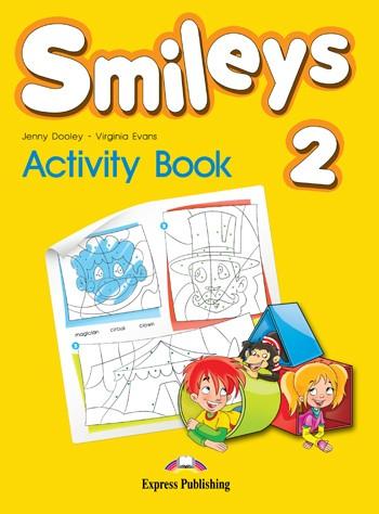 SMILES 2 WB