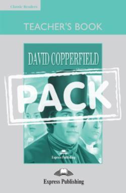 ELT CR 3: DAVID COPPERFIELD TCHR S