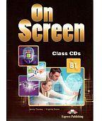 ON SCREEN B1 CD CLASS (3)