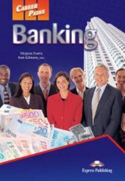 CAREER PATHS BANKING SB PACK (+ DIGIBOOKS APP)