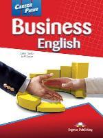 CAREER PATHS BUSINESS ENGLISH SB PACK (+ DIGIBOOKS APP)