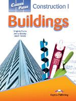 CAREER PATHS CONSTUCTION I BUILDINGS SB (+ DIGIBOOKS APP)