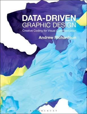 DATA-DRIVEN GRAPHIC DESIGN  PB