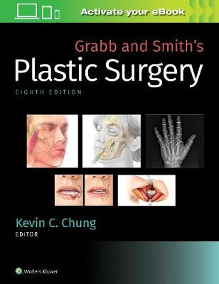 GRABB AND SMITHS PLASTIC SURGERY