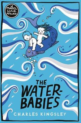 THE WATER BABIES PB